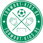 torwart-kids.de